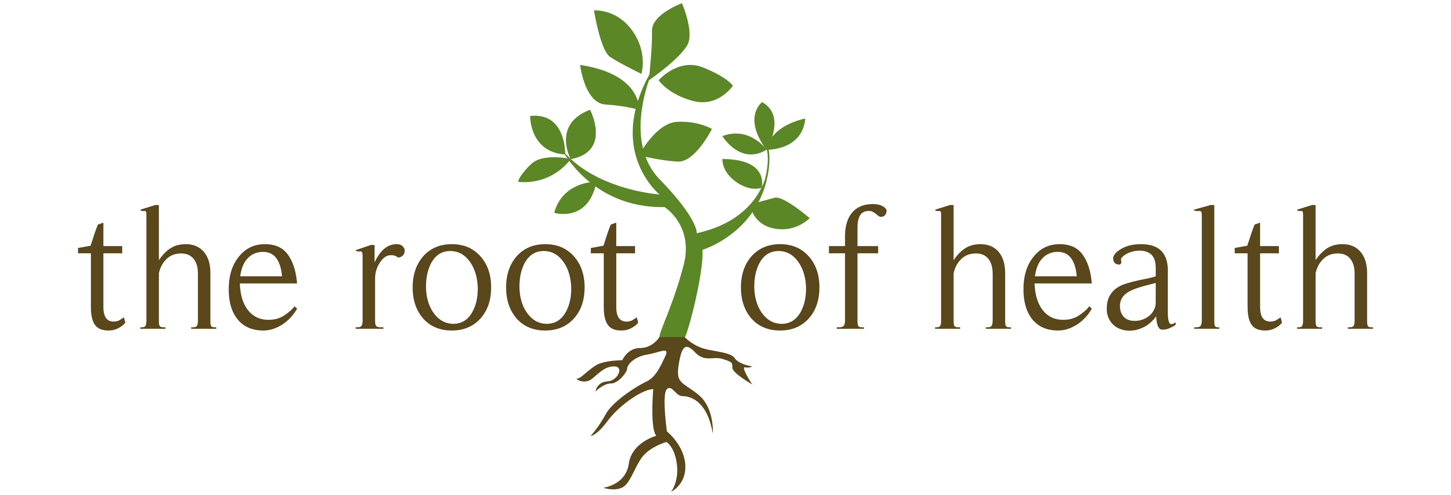 Root of Health